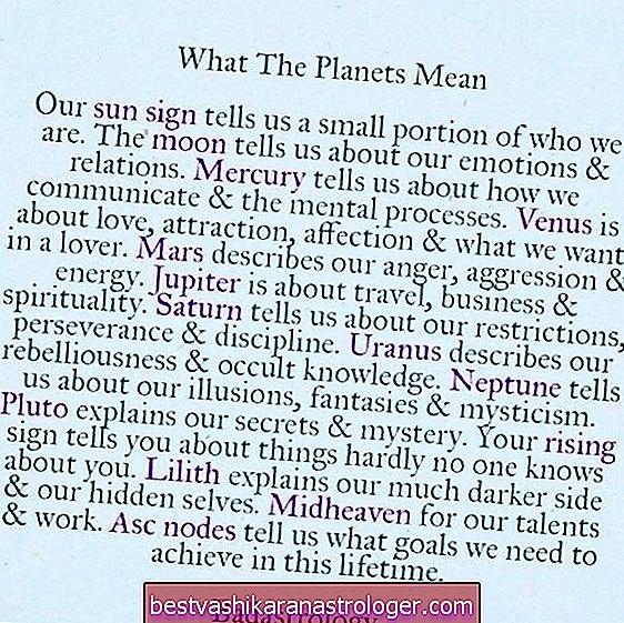 Vênus em Peixes, Marte em Sagitário