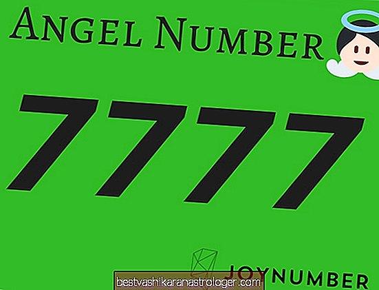 Engel Nr. 747 und seine Bedeutung