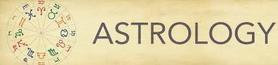 bestvashikaranastrologer.com
